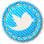 Raspberry Toast Twitter